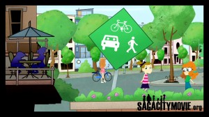 SAGA-CITY_shared-space
