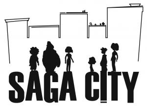 Saga_City